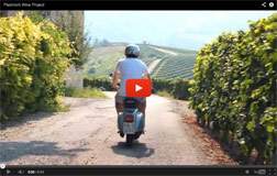video-piedmont-wine-project